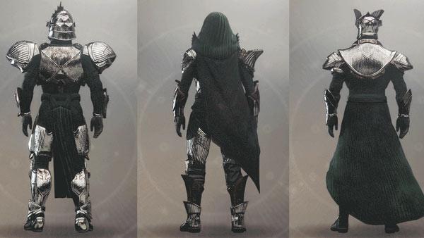 Destiny2Week0518_5