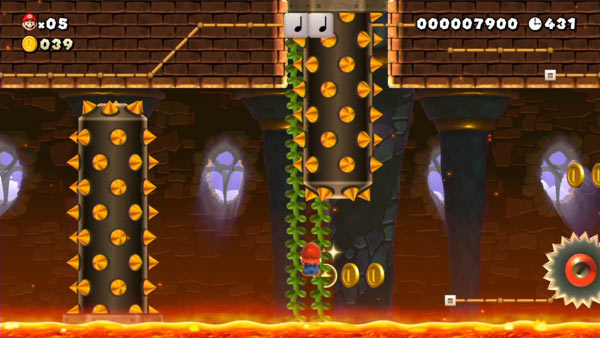 mariomaker2stage82_1