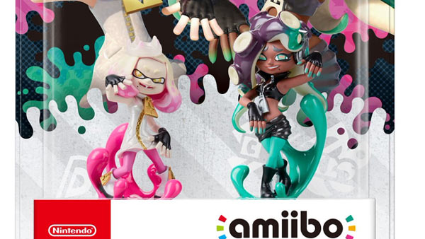 splatoon2amiiboiida4