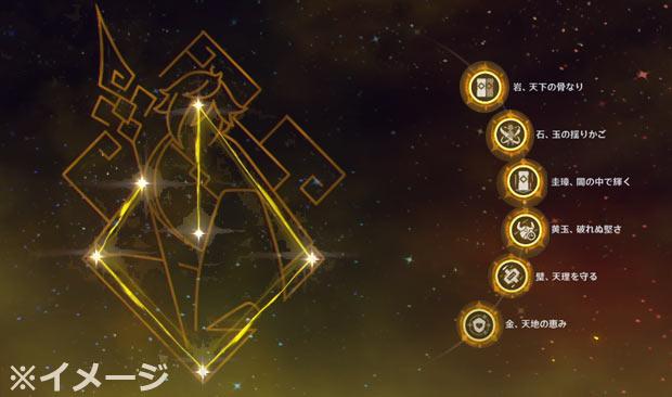 gensin-shouri-star1