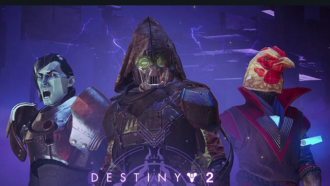 Destiny2_20181017up2