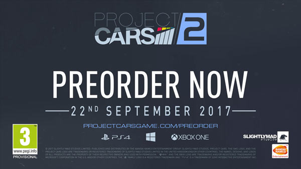 ps4ProjectCars2_0922_08