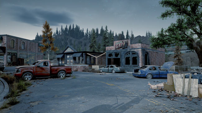 daysgone_side23_2