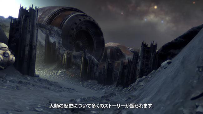 影の砦destiny2_201909info1_50
