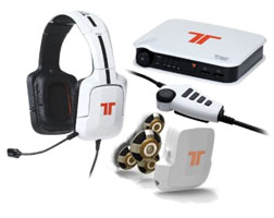 ps4 ps3 fps tritton pro true 5 1 surround. Black Bedroom Furniture Sets. Home Design Ideas