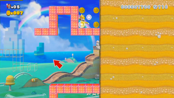 mariomaker2stage49_1