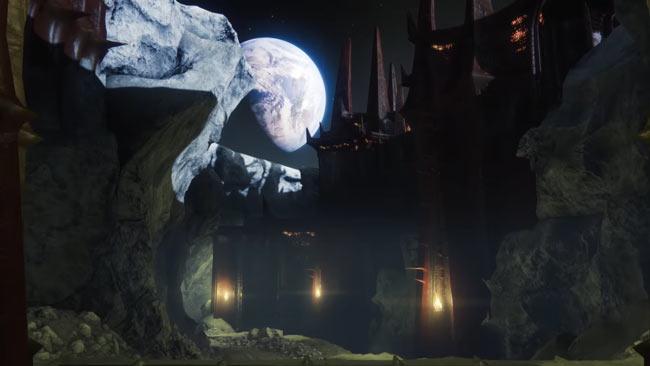 影の砦destiny2_201909info1_41