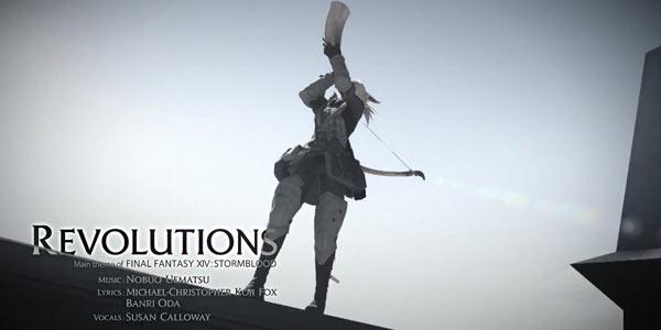 XIV_Revolutions