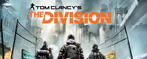 Division_20160422