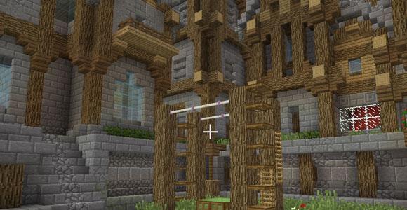 Minecraft_lobby2_1
