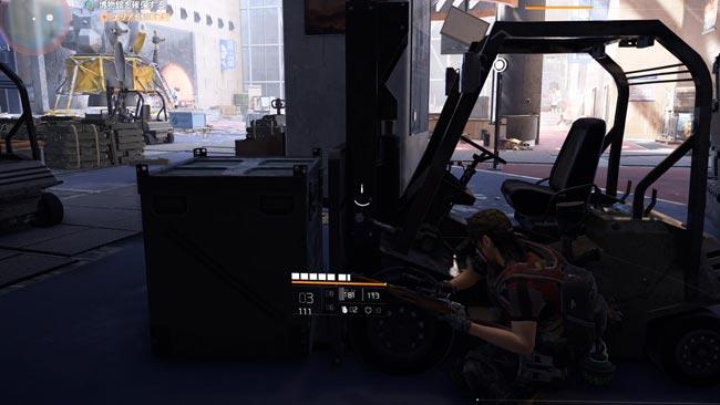 Division2_mission11_9