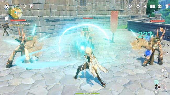 genshin-legend-quest10-4