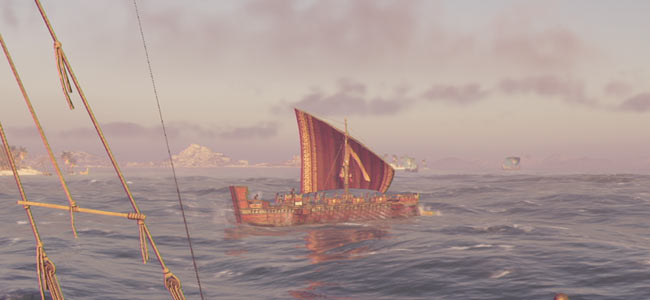 ac_odyssey_スパルタ船