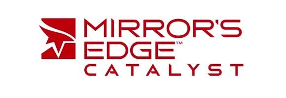 MirrosEdge