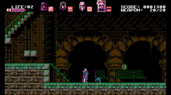 bloodstained8bit6