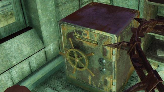 fallout76_lockpick1