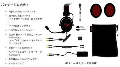 HyperXCloud_ml001s