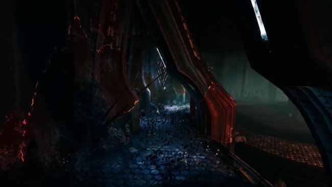 影の砦destiny2_201909info1_30