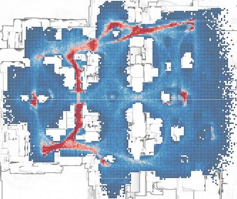 Osiris_map_dete