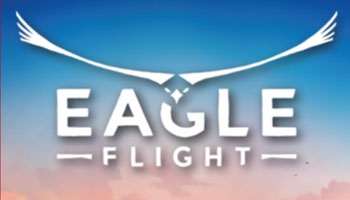 ico_Eagleflight
