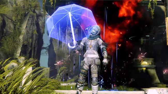 destiny2-launch-21