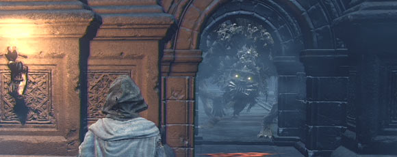 ds3_cathedral33