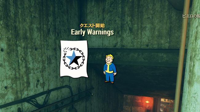 Fallout76_main9_2EarlyWarnings1