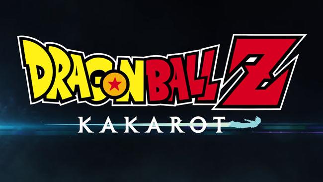 dbz_kakarot_00