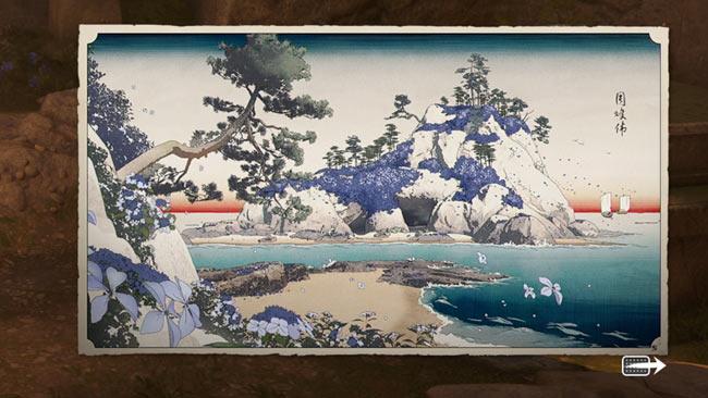 ghostof-tsushima-denshou3-2