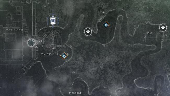 destiny2-2021-0303-7