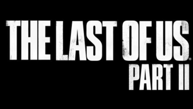 last-of-us-part2-1