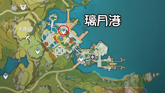 gensin-v20-quest3map4