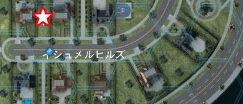 q_risou_iraiza_map