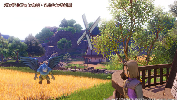 dq11map12bandellfon0