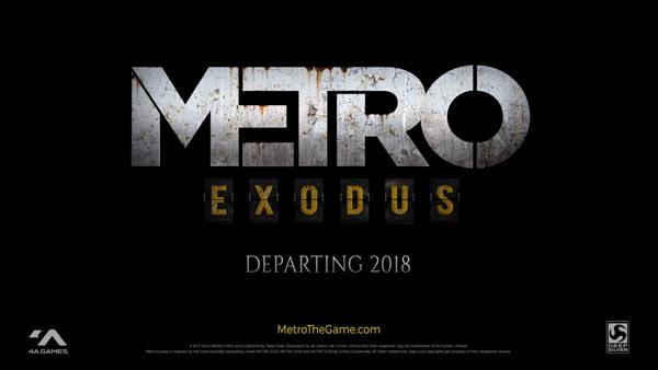 metroexodus_09