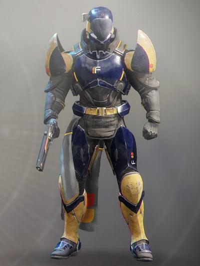 FUTUREWARCULT_Titan