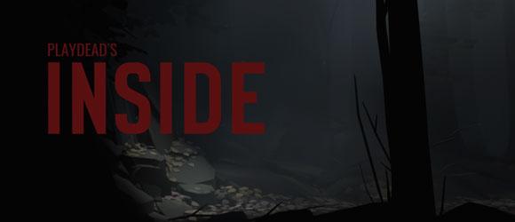 INSIDE_20161124title