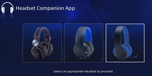 headsetadd001
