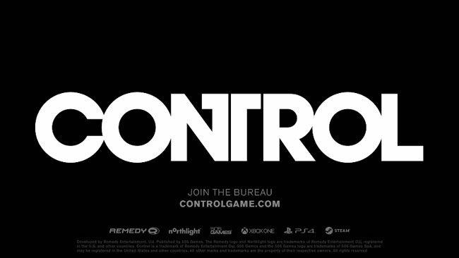 control5