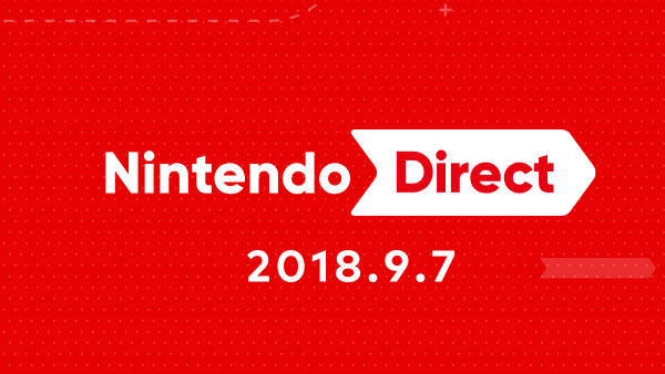 nintendodirect20180907