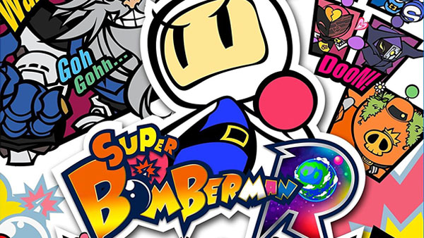 superbombermanr_ps4