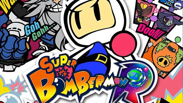 superbombermanr_ps4