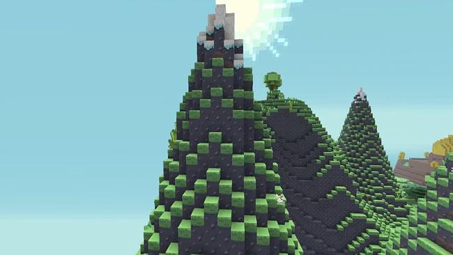 Minecraft_AdventureTime6