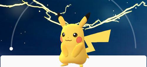 pokemon_go_start4