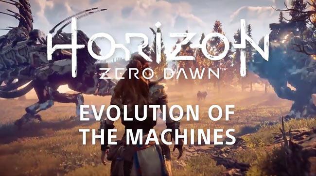 HorizonZeroDawn5