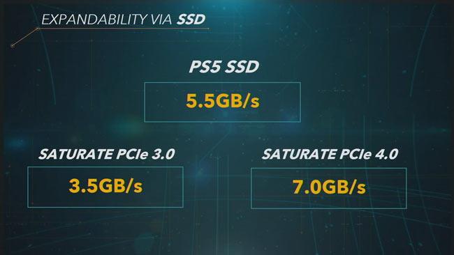 PS5-MATOME-2