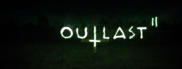 ps4_outlast2_info