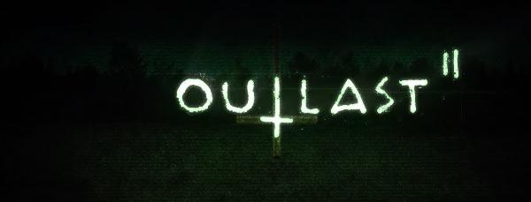ps4_outlast2_info