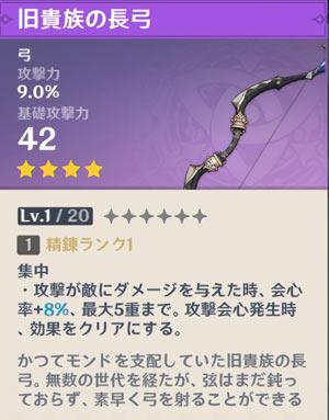 gensin-weapon-kizoku-2