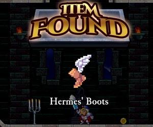 0204_r_item_hermesboots